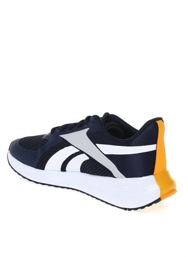 Reebok Koşu & Antrenman Ayakkabısı Lacivert